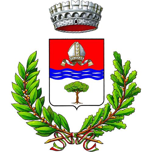 Logo Comune di San Filippo del Mela